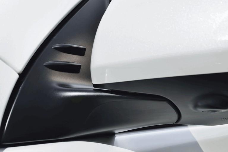 2014 Toyota Land Cruiser 398838