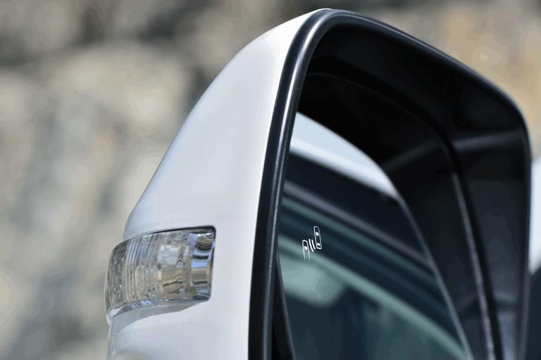 2014 Toyota Land Cruiser 398839