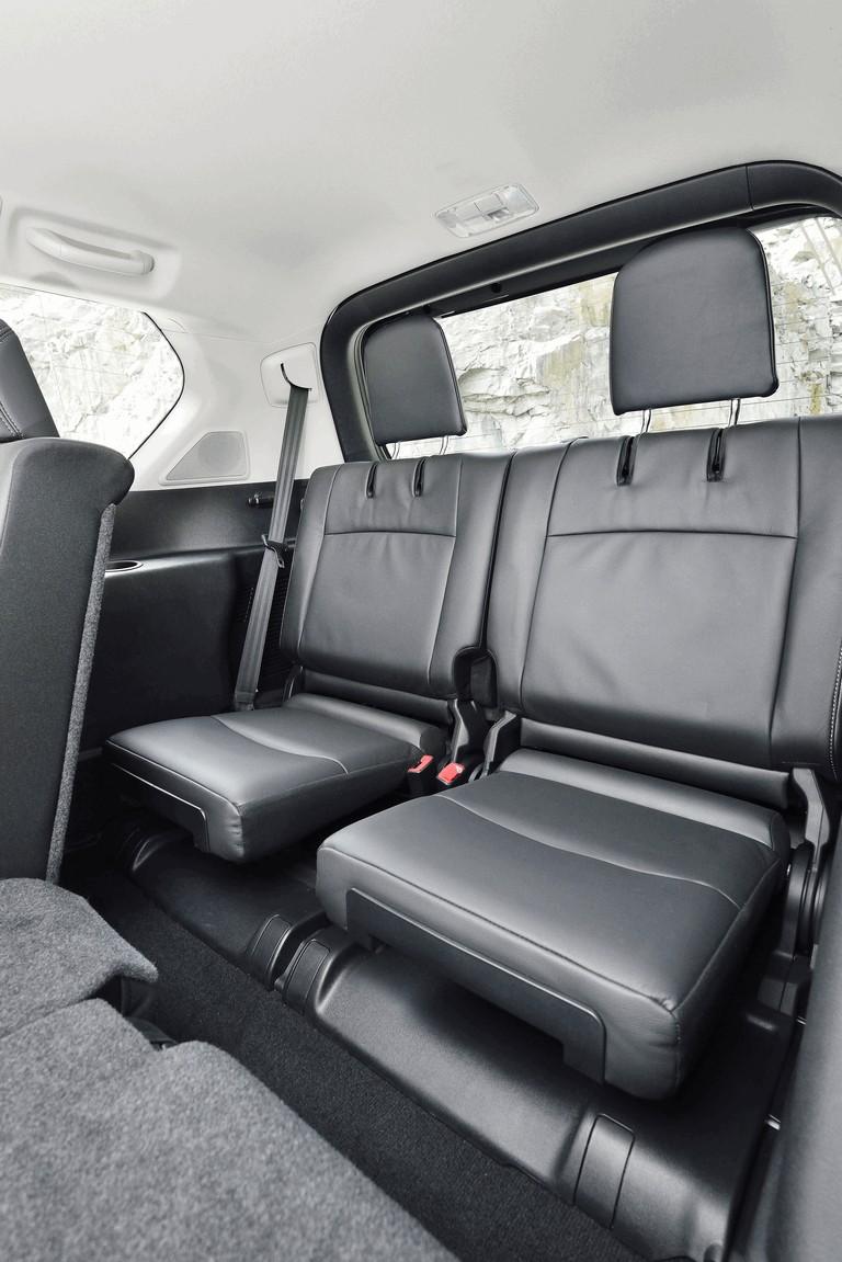 2014 Toyota Land Cruiser 398848