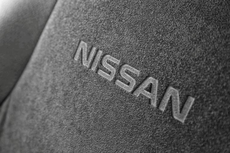 2013 Nissan Navara special edition 398894