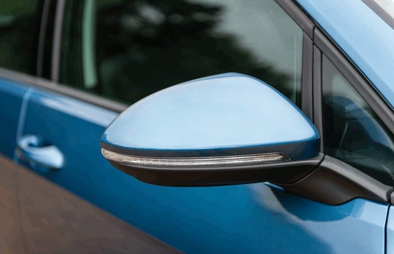 2013 Volkswagen Golf ( VII ) Estate - UK version 399300