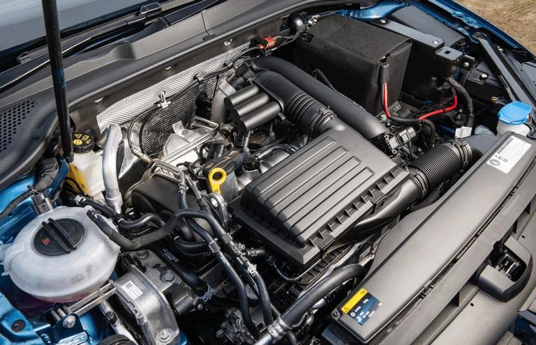 2013 Volkswagen Golf ( VII ) Estate - UK version 399302