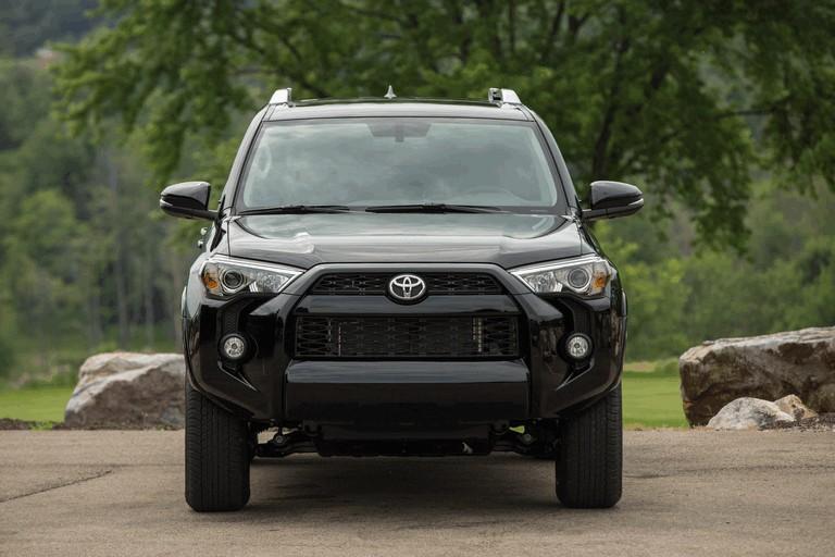2014 Toyota 4Runner SR5 399818