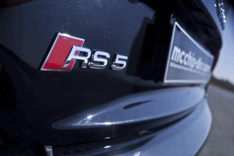 2013 Audi RS5 MC5XX by Mcchip-DKR 400414