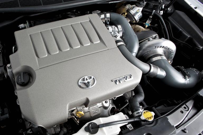 2013 Toyota Camry CamRally 401975