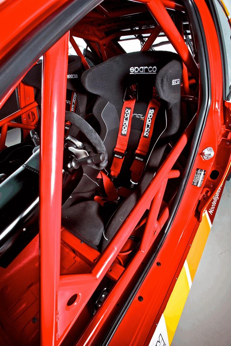 2013 Toyota Camry CamRally 401976