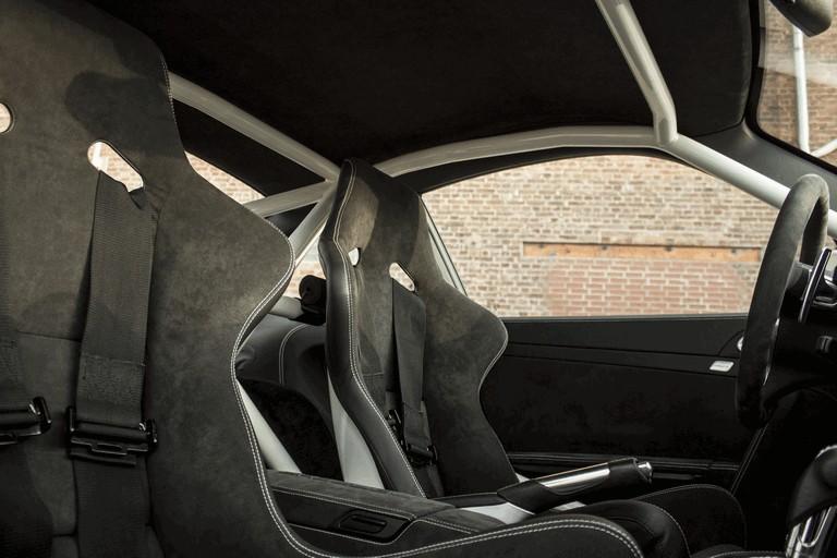 2013 Porsche 911 ( 997 ) Turbo S by McChip-DKR 402026