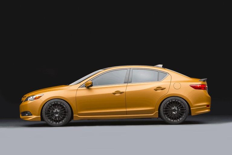 2013 Acura ILX Street Performance 402586