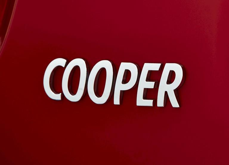 2014 Mini Cooper 402795