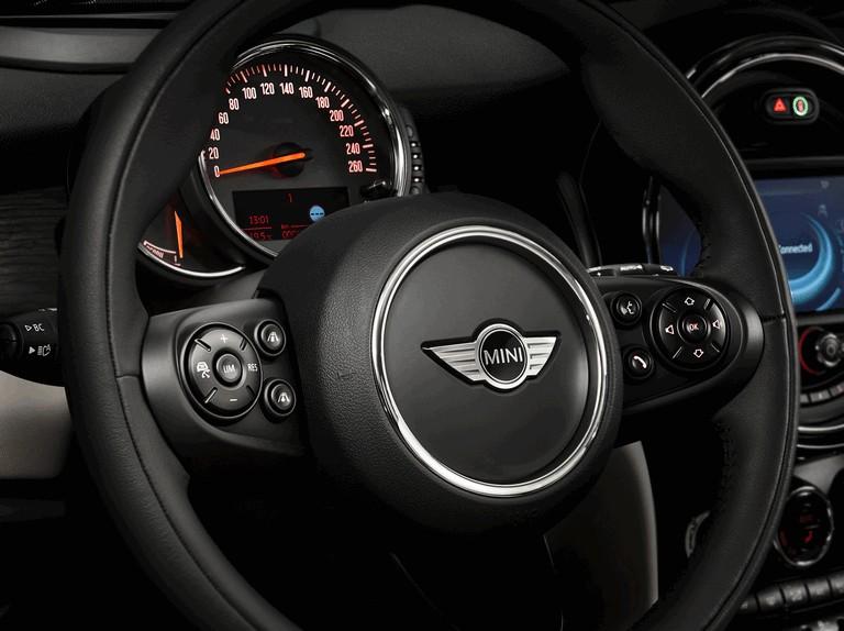 2014 Mini Cooper S 402939