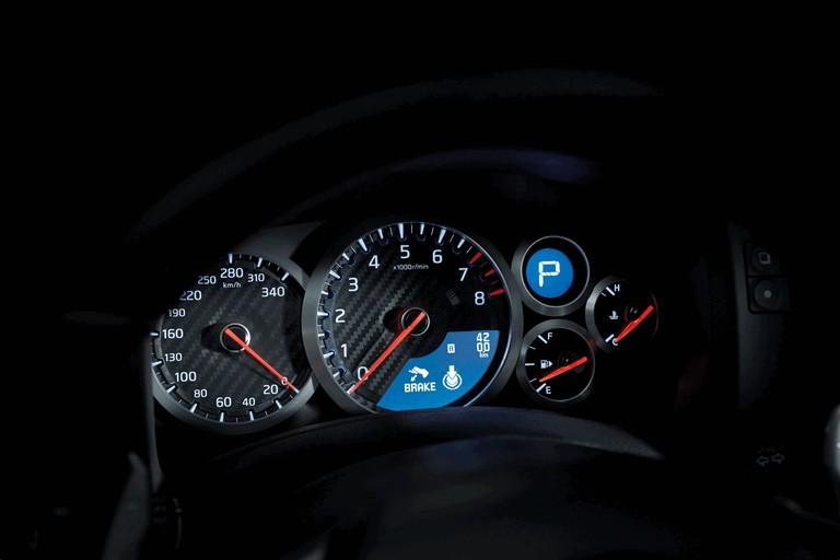 2014 Nissan GT-R ( R35 ) 403670