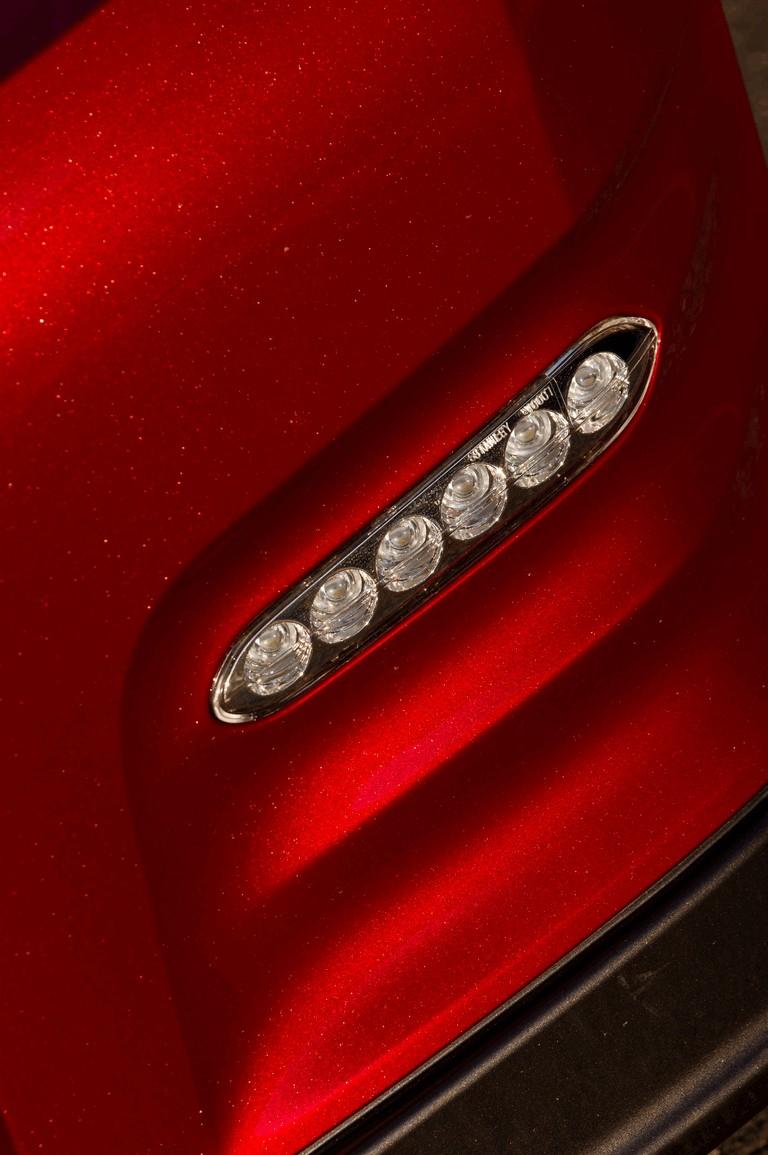 2014 Nissan GT-R ( R35 ) 403713