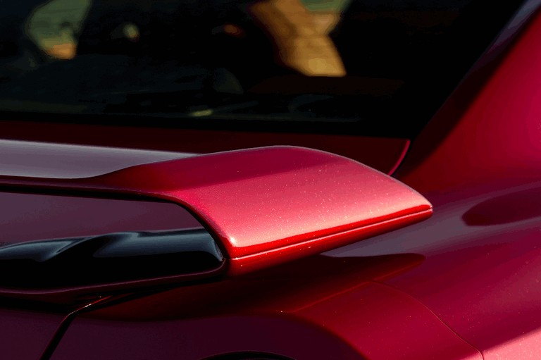 2014 Nissan GT-R ( R35 ) 403726