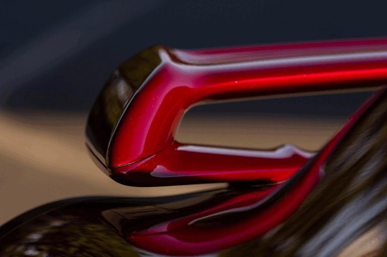 2014 Nissan GT-R ( R35 ) 403727