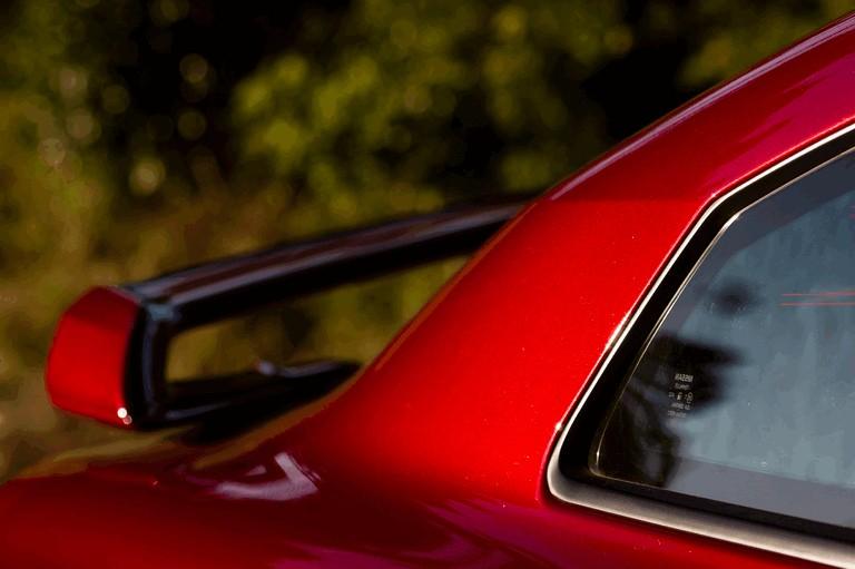 2014 Nissan GT-R ( R35 ) 403728