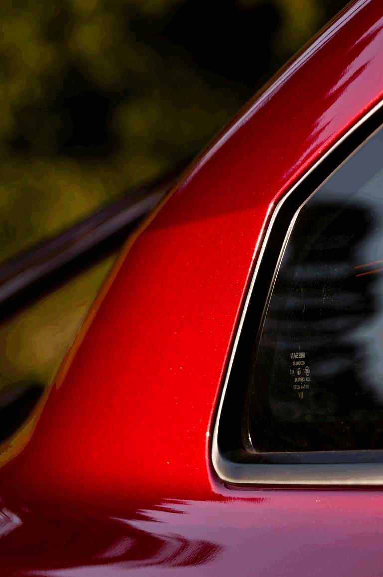 2014 Nissan GT-R ( R35 ) 403729