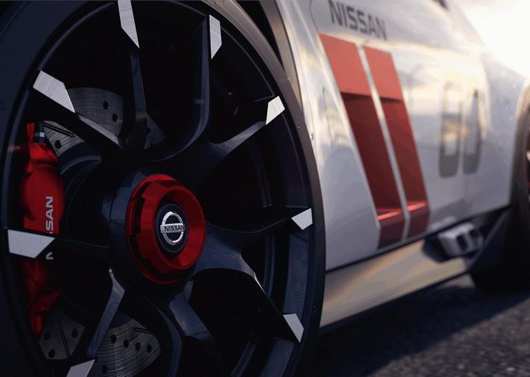 2013 Nissan IDx Nismo concept 403314