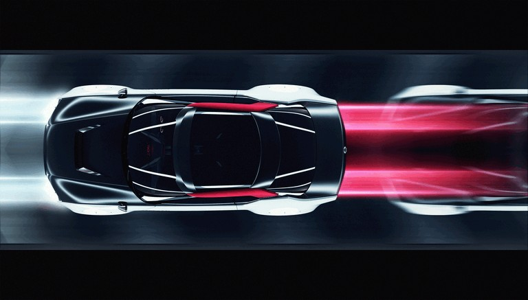 2013 Nissan IDx Nismo concept 403316