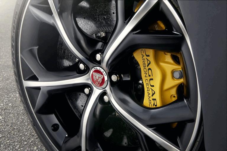 2013 Jaguar F-Type R coupé 403546