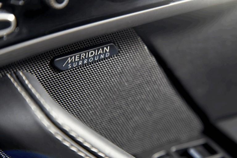 2013 Jaguar F-Type R coupé 403550