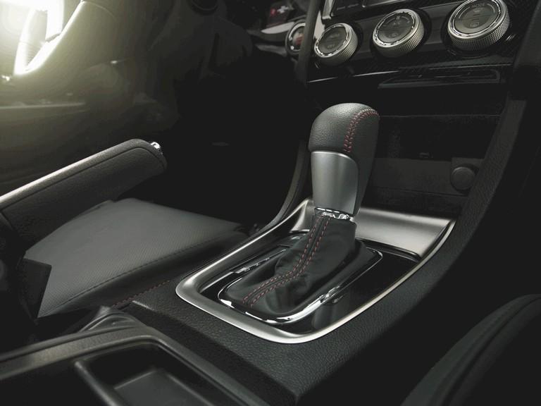 2014 Subaru WRX 404159