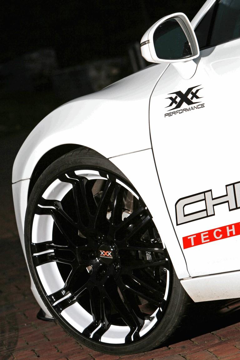 2013 Audi R8 4.2 FSI quattro Biturbo by xXx Performance 404354
