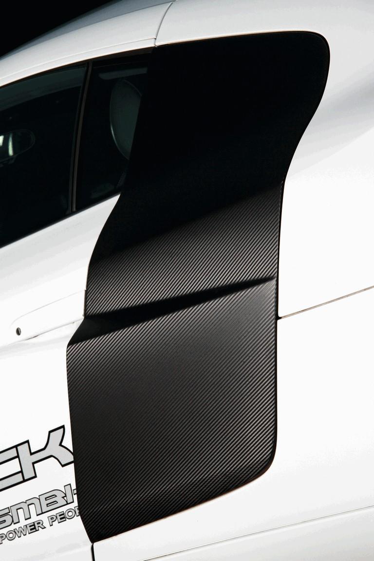 2013 Audi R8 4.2 FSI quattro Biturbo by xXx Performance 404356