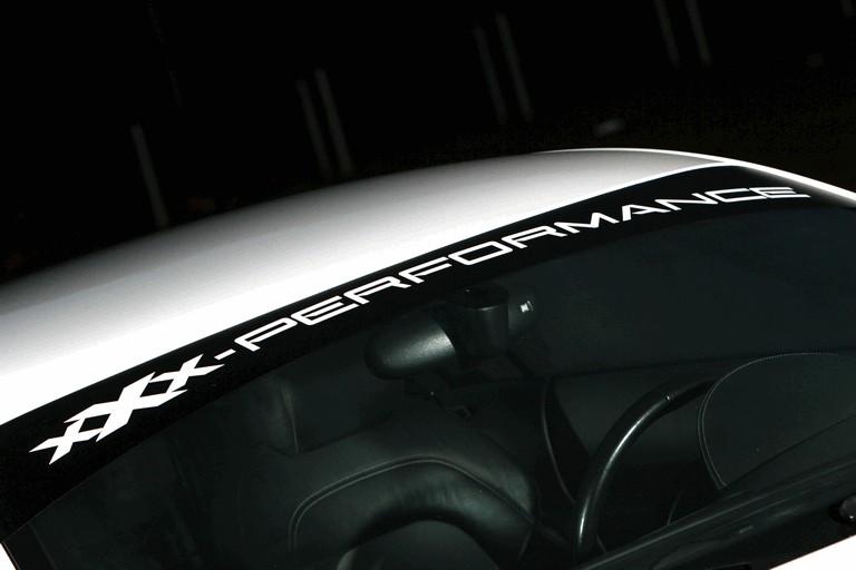 2013 Audi R8 4.2 FSI quattro Biturbo by xXx Performance 404359