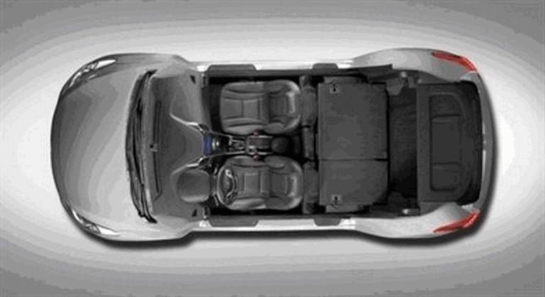 2014 Hyundai Elantra GT 404581