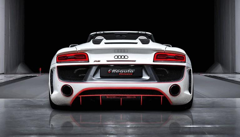 2013 Audi R8 V10 spyder by Regula Tuning 404584