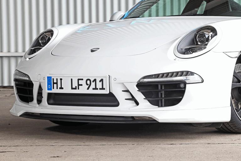 2013 Porsche 911 ( 991 ) Carrera S by KTW Tuning 404915