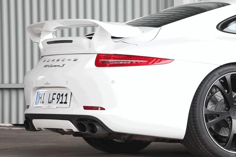2013 Porsche 911 ( 991 ) Carrera S by KTW Tuning 404919