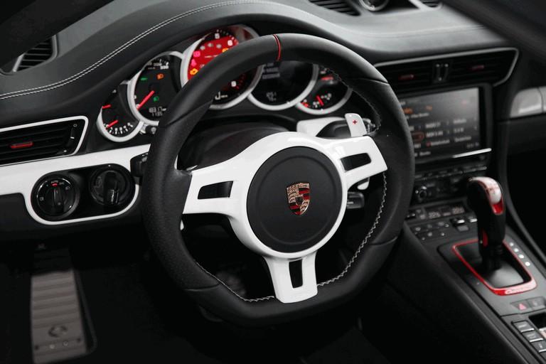 2013 Porsche 911 ( 991 ) Carrera S by KTW Tuning 404928