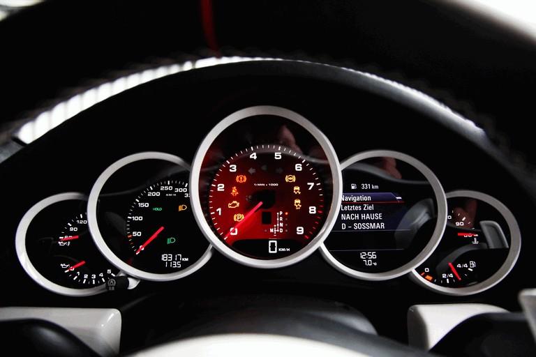2013 Porsche 911 ( 991 ) Carrera S by KTW Tuning 404929