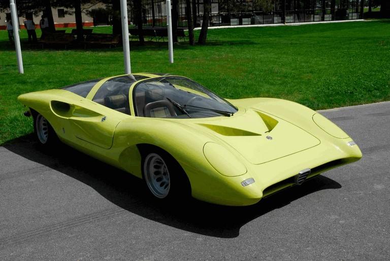 1969 Alfa Romeo 33.2 405565