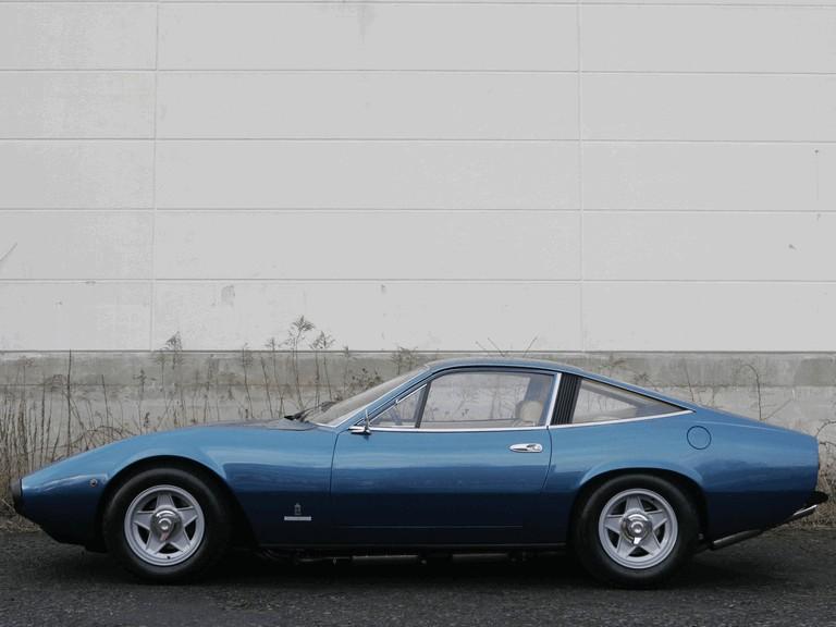 1971 Ferrari GTC4 405486