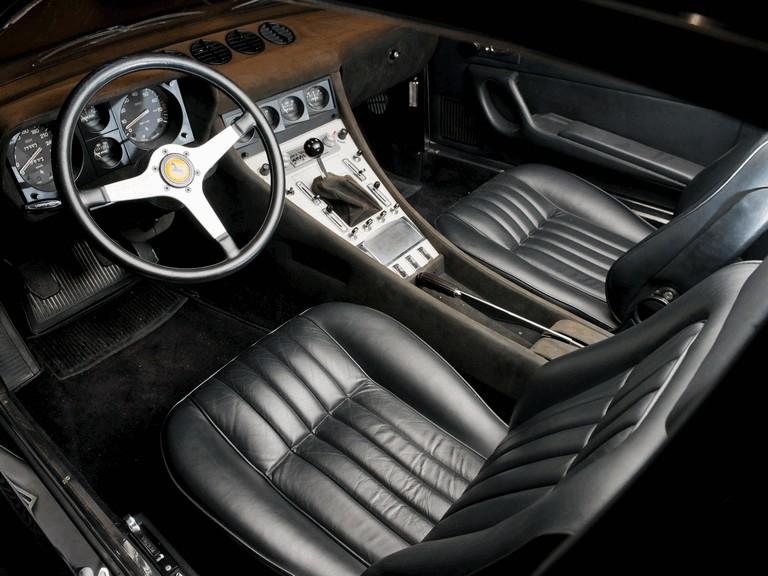 1971 Ferrari GTC4 405488
