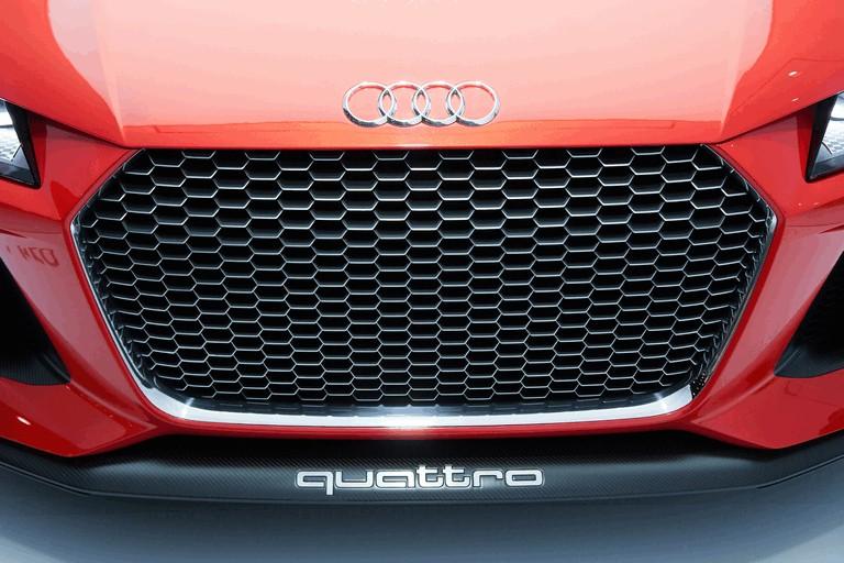 2014 Audi Sport quattro Laserlight concept 405844