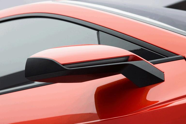 2014 Audi Sport quattro Laserlight concept 405846