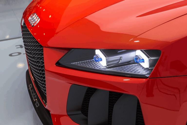 2014 Audi Sport quattro Laserlight concept 405847