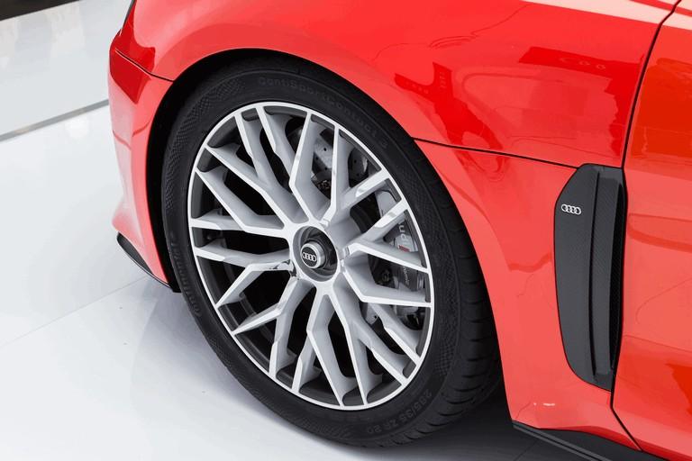 2014 Audi Sport quattro Laserlight concept 405848