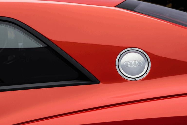 2014 Audi Sport quattro Laserlight concept 405850
