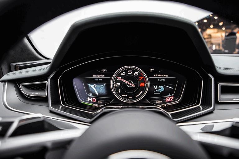 2014 Audi Sport quattro Laserlight concept 405855