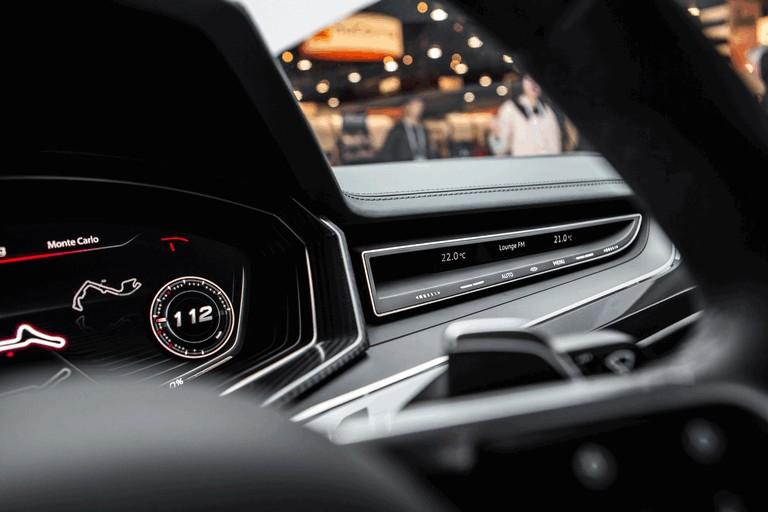 2014 Audi Sport quattro Laserlight concept 405856
