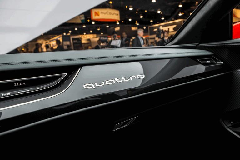 2014 Audi Sport quattro Laserlight concept 405857
