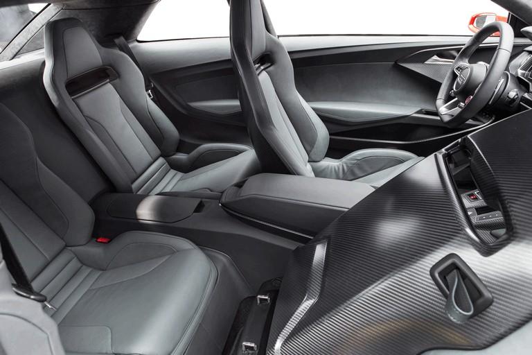 2014 Audi Sport quattro Laserlight concept 405860