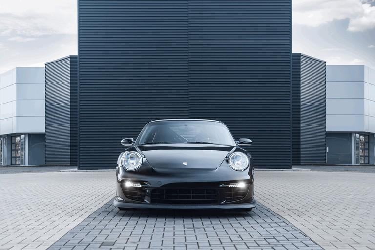 2014 Porsche 911 ( 997 ) GT2 by OK-Chiptuning 406789