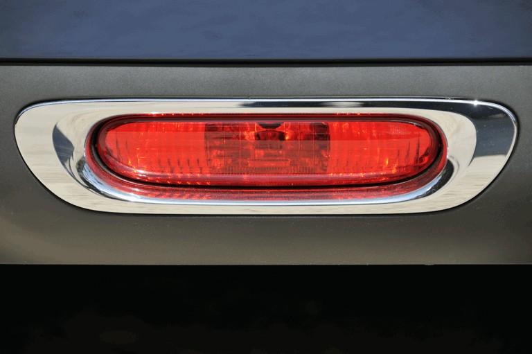 2014 Mini Cooper ( F56 ) - USA version 407196