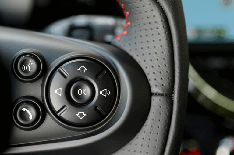2014 Mini Cooper ( F56 ) - USA version 407223