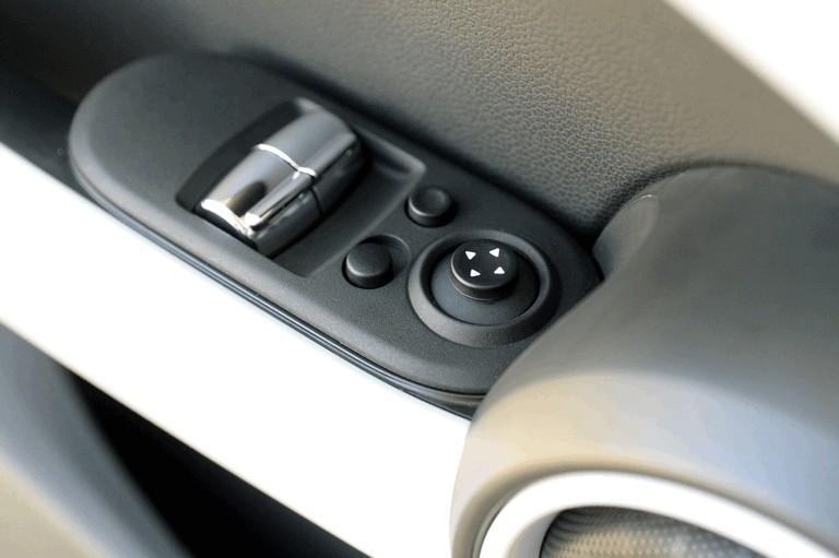 2014 Mini Cooper ( F56 ) - USA version 407231